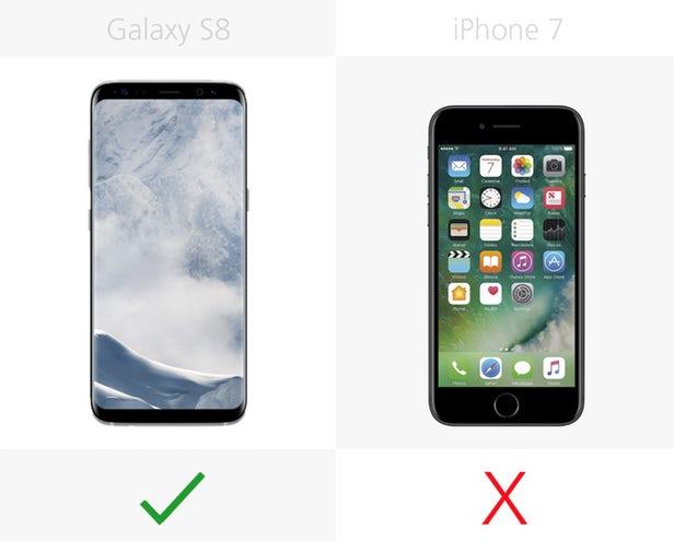 کمپانی اپل هنوز هم هیچ تکنولوژی شارژ سریعی را به گوشی های آیفون خود اضافه نکرده است.