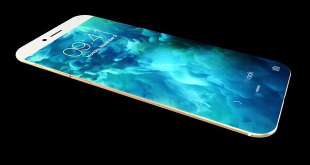 راه اندازی و عرضهی گوشی iPhone 8 به ماه های مهر و آبان موکول شد