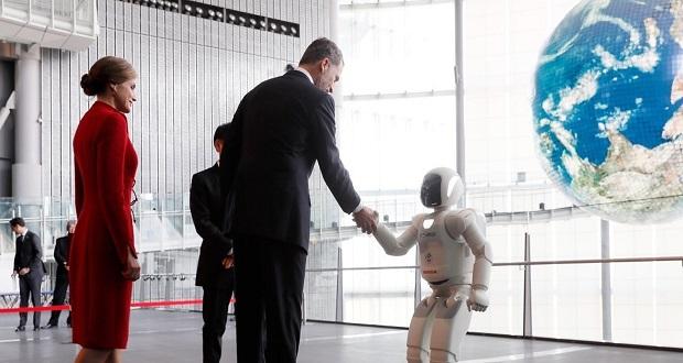 چالش قانونگذاران آینده: چگونه به جرایم ربات ها رسیدگی می شود؟