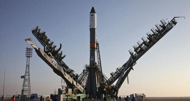 پس از موفقیت اسپیس ایکس، روسیه هم به دنبال موشک های قابل استفاده مجدد است