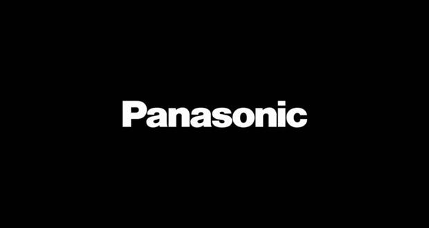 تخمین ضربان قلب فقط با بررسی چهرهی افراد توسط دوربین های پاناسونیک