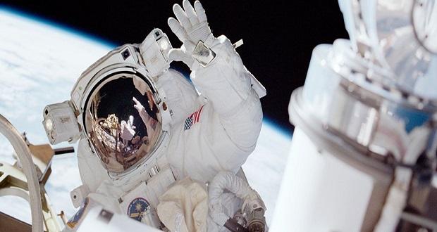 کمبود لباس فضانوردی، ماموریت های آینده ناسا را تهدید می کند