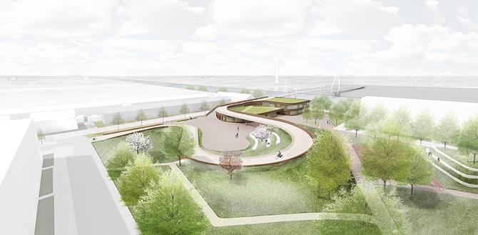 next-architects_dafne-schippersbridge-uthrect-netherlands-designboom-04
