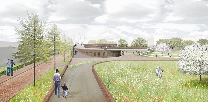 next-architects_dafne-schippersbridge-uthrect-netherlands-designboom-05