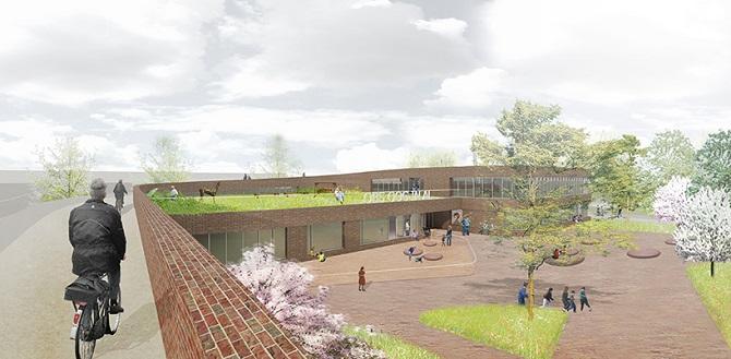 next-architects_dafne-schippersbridge-uthrect-netherlands-designboom-06
