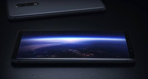 شایعات منتشر شده از نوکیا 9 انتظارها از این گوشی را به شدت بالا برده است