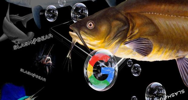 گوگل از راه اندازی گوشی گوگل پیکسل 2 ایکس ال در پاییز امسال خبر می دهد