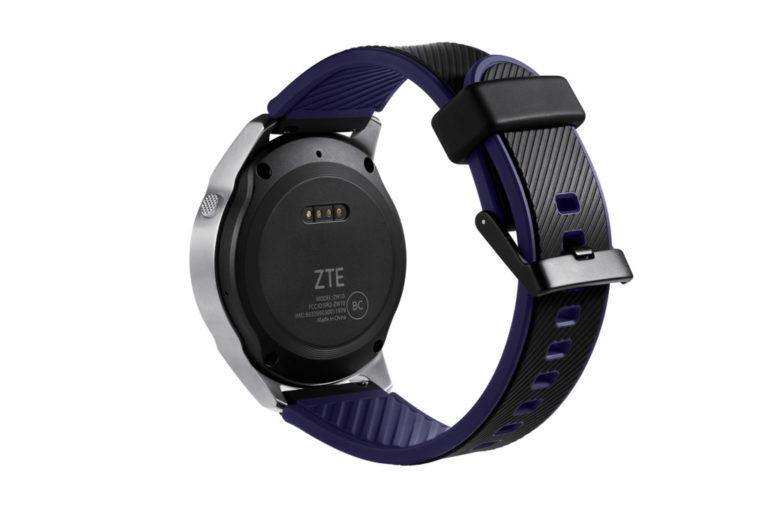 مشخصات ساعت هوشمند کوارتز
