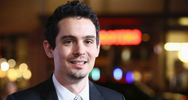 بیوگرافی دیمین شزل ؛ جوان ترین کارگردان برنده اسکار