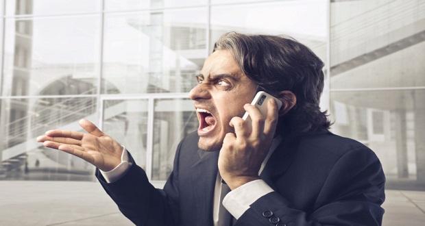 مسدود کردن تماس شماره تلفنهای مزاحم در گوشی اندرویدی چگونه است؟