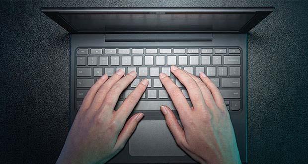 کارمندان موسسه اطلاعاتی و امیتی پنتاگون متعلق به ایالات متحده آمریکا توسط هکرهای روس مورد نفوذ و هک به منظور جاسوسی قرار گرفتهاند.