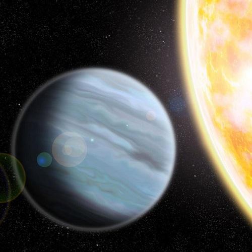 سیاره KELT-11B 320 سال نوری با زمین فاصله دارد. این جهان فوقالعاده منبسط سومین سیاره کمچگالی با چنین شعاع و جرمی است که تاکنون کشف شده است. به باور این اخترشناسان، سیاره فراخورشید میتواند، اطلاعات زیادی از نحوه تکامل سیارات خارج از منظومه شمسی در اختیارشان قرار دهد