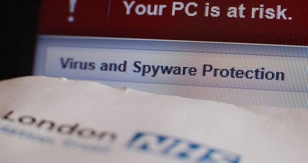 هشدار رئیس مایکروسافت در مورد حملات اخیر باج افزار، موشکهای تاماهاوک در اختیار تبهکاران سایبری است!
