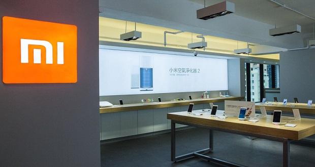 شرکت شیائومی اولین فروشگاه Mi Home خود را در هند افتتاح می کند