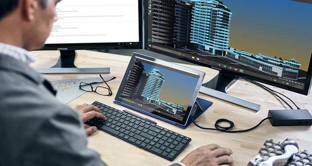 مایکروسافت: سرفیس پرو ۵ در سال ۲۰۱۷ آماده راه اندازی نخواهد بود
