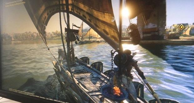 تصویر متفاوتی از نسخه جدید بازی کیش یک آدمکش منتشر شد