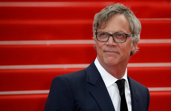 تاد هینز، کارگردان فیلم شگفت زده در اولین نمایش فیلمش