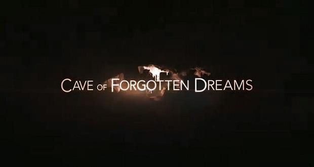 تماشا کنید: تریلر فیلم غار رویاهای فراموش شده (زیرنویس فارسی)