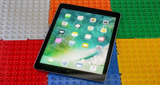آیپد پرو ۲ ؛ هر آنچه در مورد آیپد بعدی شرکت اپل میدانیم