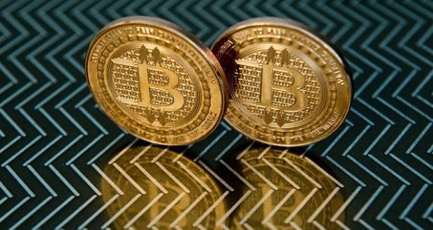 ۱ بیت کوین ۲ هزار دلار! رکورد بی سابقه واحد پول مجازی