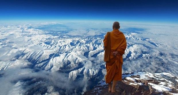 راز سازگاری عجیب ساکن فلات تبت برای زندگی در ارتفاعات در DNA آنها نهفته است!