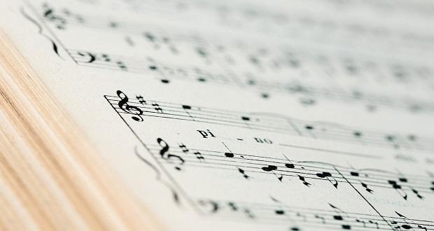 هوش مصنوعی بهتر از انسان ژانرهای موسیقی را تشخیص می دهد