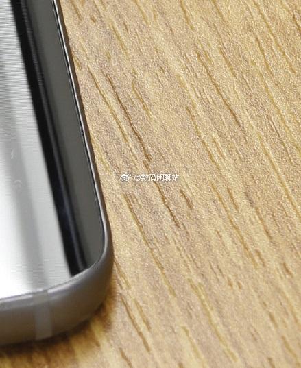 موبایل هواوی آنر 9