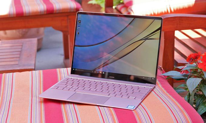 در این مقاله به دو لپ تاپ جدید و قدرتمند شرکت چینی هواوی یعنی لپ تاپ هواوی میت بوک X و لپ تاپ هواوی میت بوک D نگاهی کامل داریم.