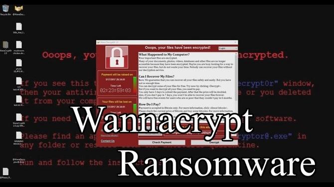 در جریان حملات سایبری بیسابقه چند روز گذشته، بیش از 300 هزار کامپیوتر در سراسر جهان هدف حمله نوعی باج افزار قرار گرفتند. روسیه، تایوان، اوکراین و هند از جمله کشورهایی هستند که از این حملات بیشترین تأثیرات را پذیرفتهاند