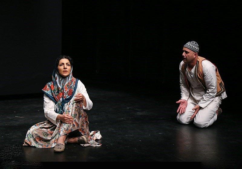 دیدن این نمایش به عنوان نمایشی ترکیبی از نمایش سنتی ایرانی و مدرن به همه مخاطبان و علاقمندان پیشنهاد می شود.