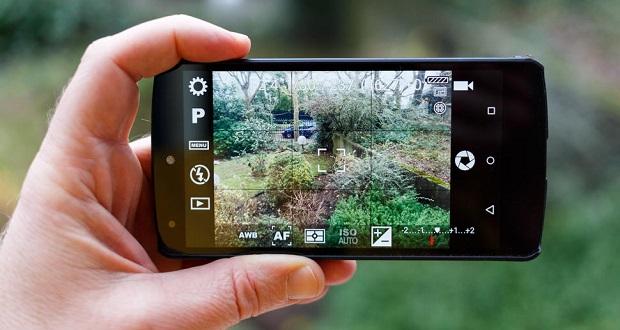 بهترین دوربین گوشی های هوشمند متعلق به کدام برند است؟