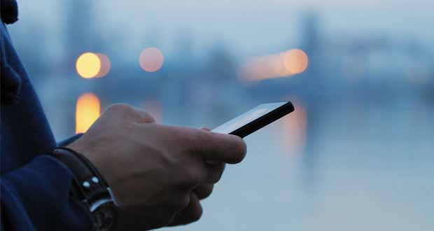 تعداد مشترکان موبایل در دنیا به 5 میلیارد نفر رسید