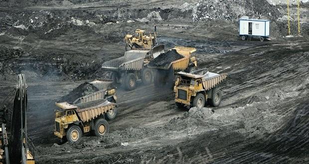 هند 37 معدن متعلق به بزرگترین شرکت زغال سنگ جهان را تعطیل کرد