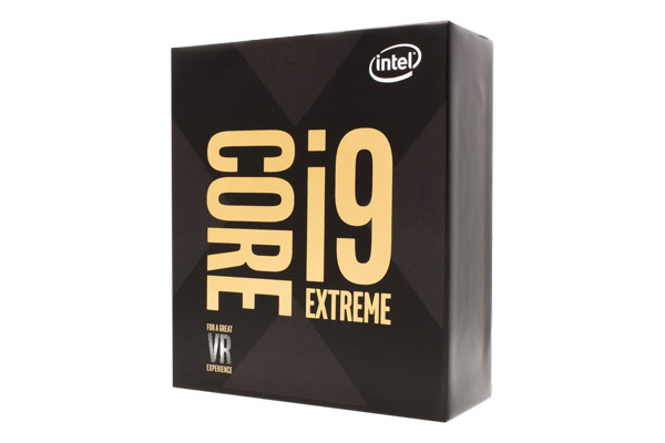 شرکت اینتل از پردازندههای خانواده جدید Core X در هفت مدل مختلف رونمایی کرده است. قدرتمندترین عضو خانواده Core X پردازنده Core i9 Extreme است.