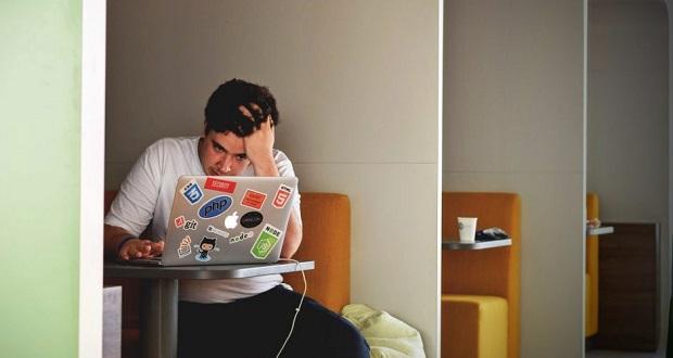 4 اشتباه در آغاز راه اندازی استارتاپ ها که هر کارآفرینی باید از آن خودداری کند