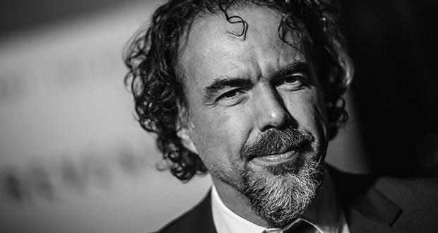 بیوگرافی الخاندرو گونسالس اینیاریتو، کارگردان مکزیکی برنده چهار جایزه اسکار