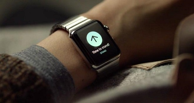 اپل در صدر بازار پوشیدنیهای هوشمند ؛ سامسونگ در جایگاه دوم