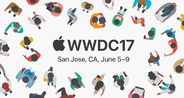 هر آنچه که از کنفرانس WWDC 2017 اپل انتظار داریم؛ اخبار و شایعات!