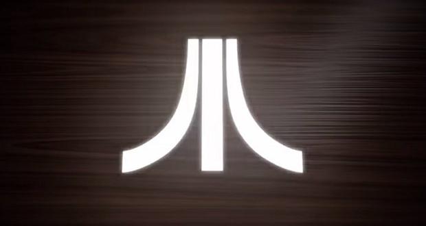 کنسول جدید آتاری با نام Ataribox باکس ساخته خواهد شد