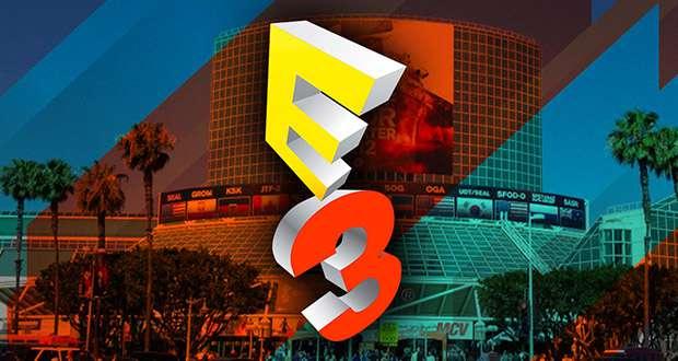 تاریخ انتشار تمام بازی های E3 2017 که امسال عرضه می شوند