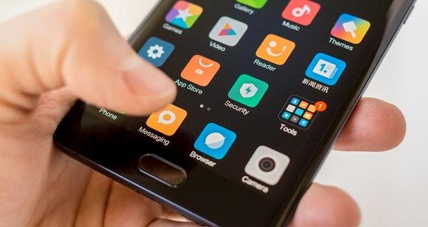 بهترین گوشی های بزرگ 2017