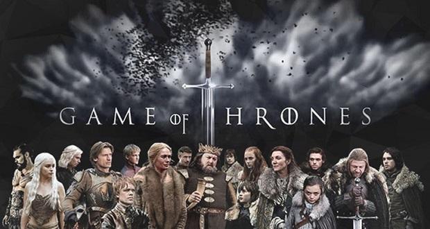 تماشا کنید: تریلر جدید فصل هفتم Game Of Thrones منتشر شد
