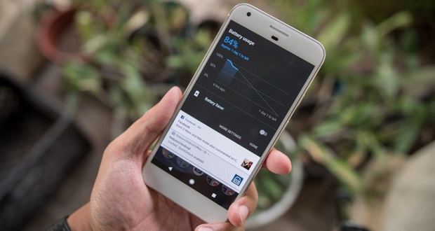 گوگل حدودا 1 میلیون دستگاه از گوشی های پیکسل خود به فروش رسانده است