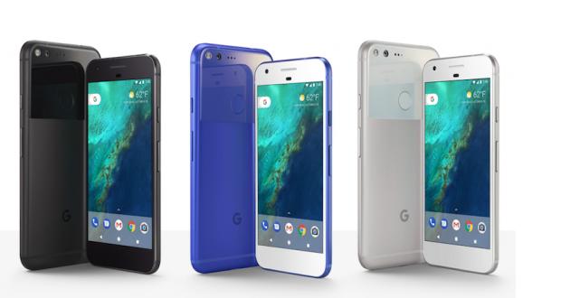 مشخصات گوشی گوگل پیکسل ایکس ال 2 در GFXBench رویت شد