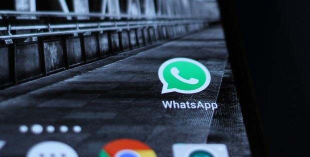 اپلیکیشن واتساپ تا سال 2020 همچنان به پشتیبانی از نسخه های قدیمی اندروید ادامه می دهد