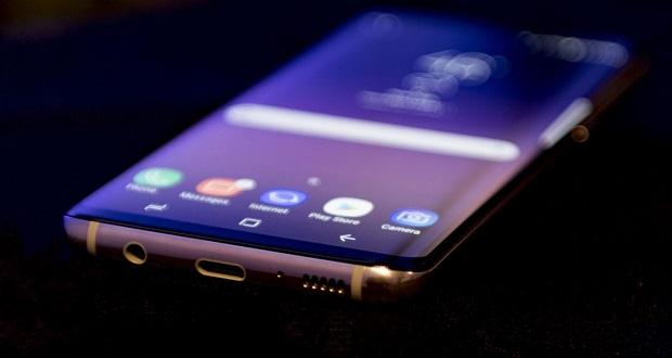 بهترین گوشی های بزرگ 2017 (خرداد ماه)