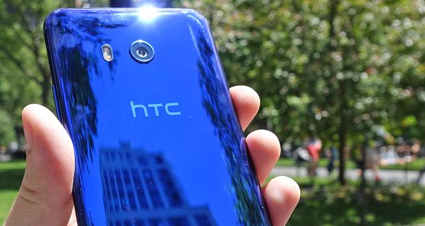 بهترین گوشی های هوشمند حال حاضر در دنیا از نگاه Techinsider