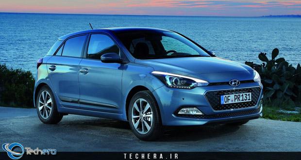 بهترین خودروهای با قیمت کمتر از 100 میلیون تومان