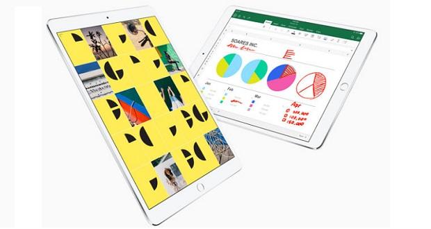 مشخصات آیپد پرو 10.5 اینچی اپل و قیمت آن