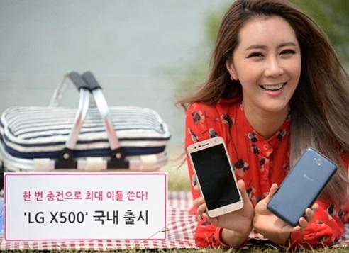 از دیگر مشخصات کلیدی این گوشی می توان به صفحه نمایش 5.5 اینچی، سنسور دوربین 13 مگاپیکسلی به عنوان دوربین اصلی و یک سنسور 5 مگاپیکسلی به عنوان دوربین سلفی اشاره کرد.
